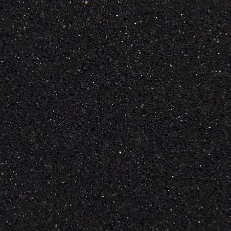 цвет черный 601
