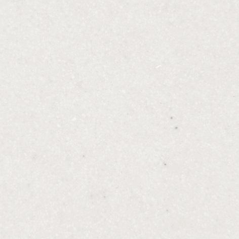 цвет альба 710