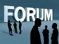 Новый форум
