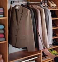 Лифты для одежды