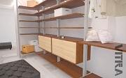 Интерьер гардероба 7