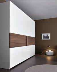 Компланарная система для шкафов