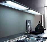 Световые панели для мебели