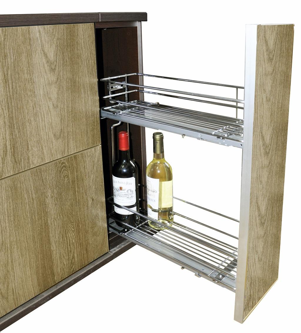 Фурнитура для кухонной мебели фото