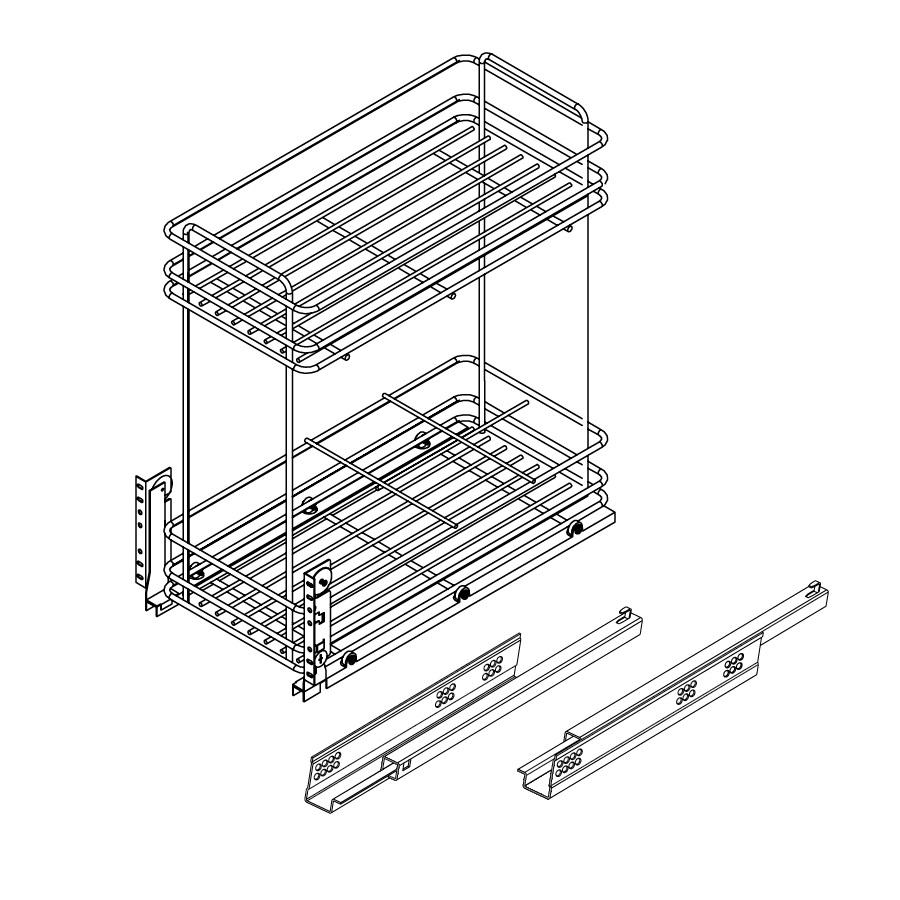 кухня примавера инструкция схема сборки