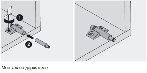 Схемы вязаных сапожек на подошве крючком