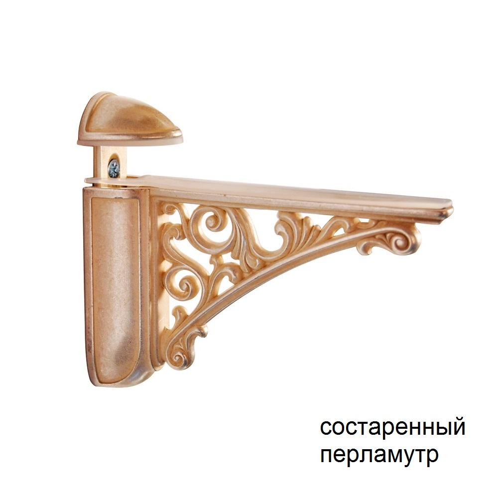 инструкция полкодержатель пеликан - фото 7